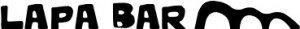 lapa-logo_org